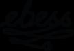 EBESS Logo